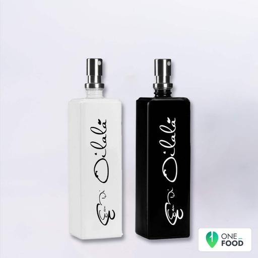 Set Spray 2 X 100 Ml Olivenol Und Balsamico Essig